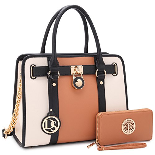 This Bag Measures 17 W X 12 25 H 5 D Inches We Suggest You Compare It To Your Current Pocket Quality Guarantee By Dasein Take