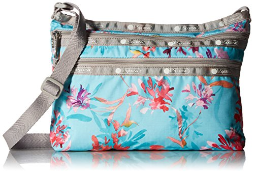 Thesportsac Also Offers Handbags Weekends Backpacks And A Wide Variety Of Accessories