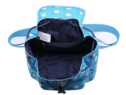 Miette Small Flap Backpack Purse Cute As Mini Vacation Bag