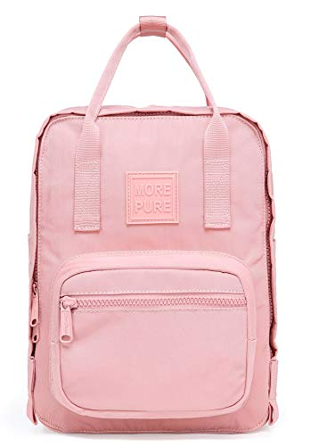 10 Kitchen And Home Decor Items Every 20 Something Needs: MOREPURE 232s Small Backpack Purse