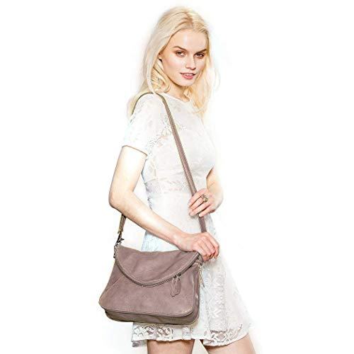 f976fd9894 Crossbody Bags for Women