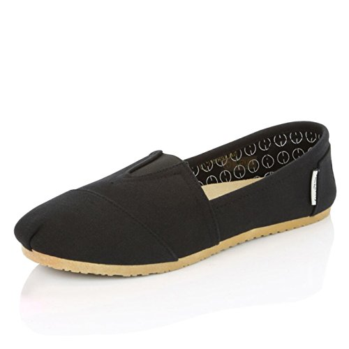MeQing Grey Slip On Loafers Women Loafers Flats Shoes Casual Slip On Platform Comfort Shoes