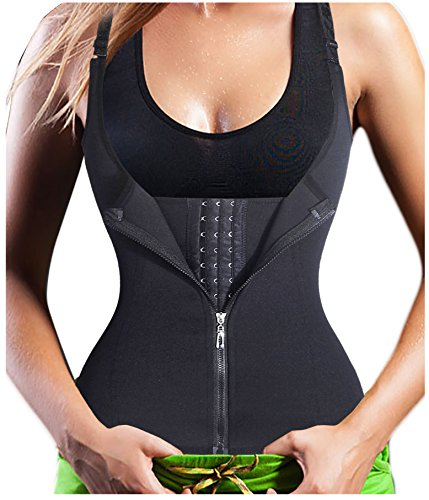 waist 39.3-42.5 inches Abdominal control body shaping control corset thong high waist ladies tights